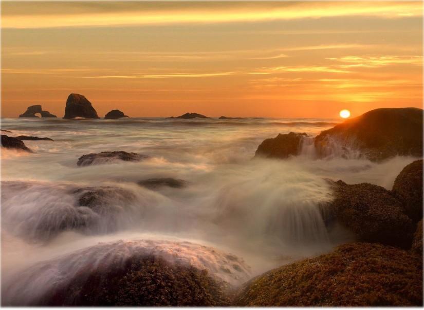 natural-scenery-20.jpg